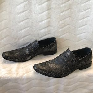 Impulse men's shoes